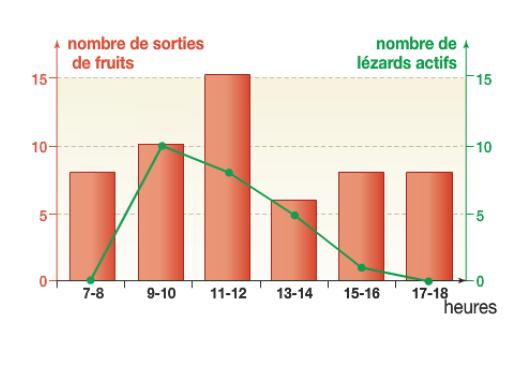 Graphlezardfruit